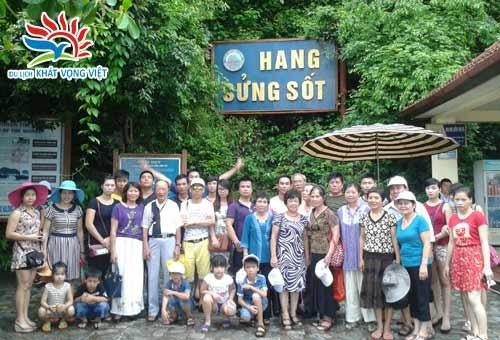 tour-ha-long-3