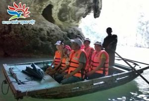 tour-ha-long