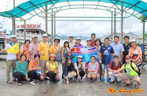 tour-ha-long-4