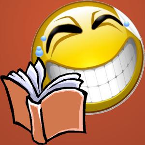 Truyện cười hay: Bệnh đãng trí