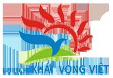 Du lịch Khát Vọng Việt